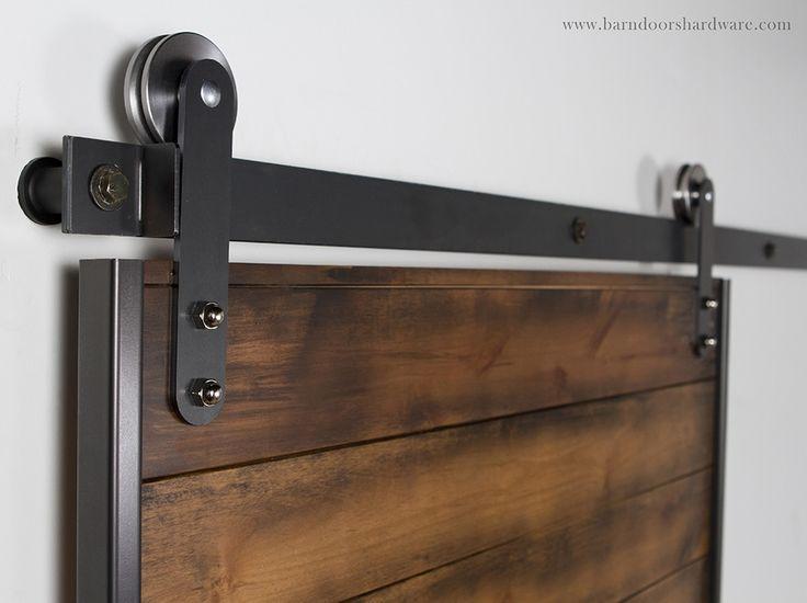 17 mejores ideas sobre persianas de las puertas corredizas for Puerta corrediza externa