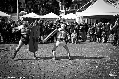 2012_02_12_gruppostorico_BARBARAROPPO-2277