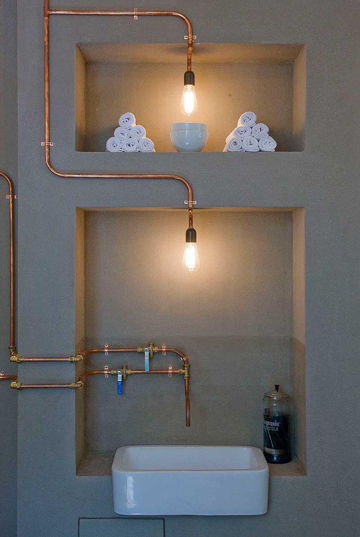 Inredning innerdörr gammal standard : 71 best Toilets images on Pinterest | Toilet, Bathroom ideas and ...