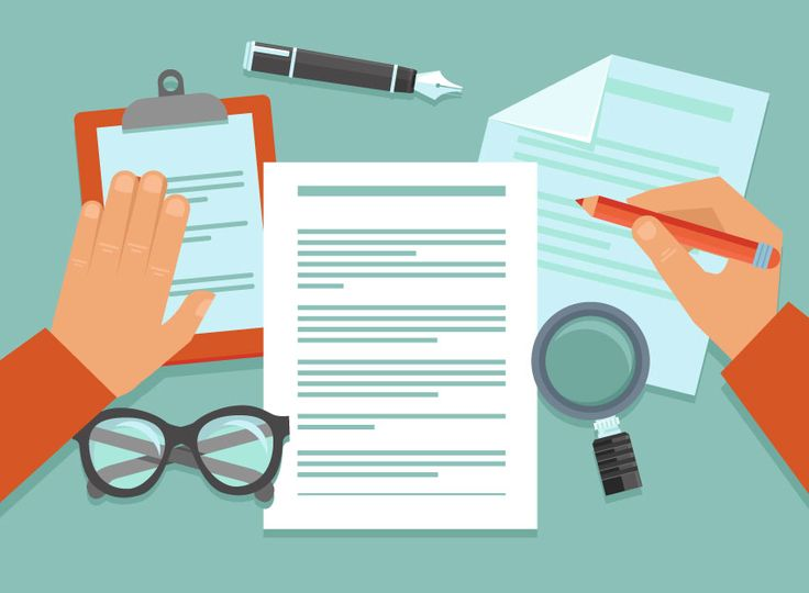how to effectively list professional skills on your resume - Professional Skills Resume