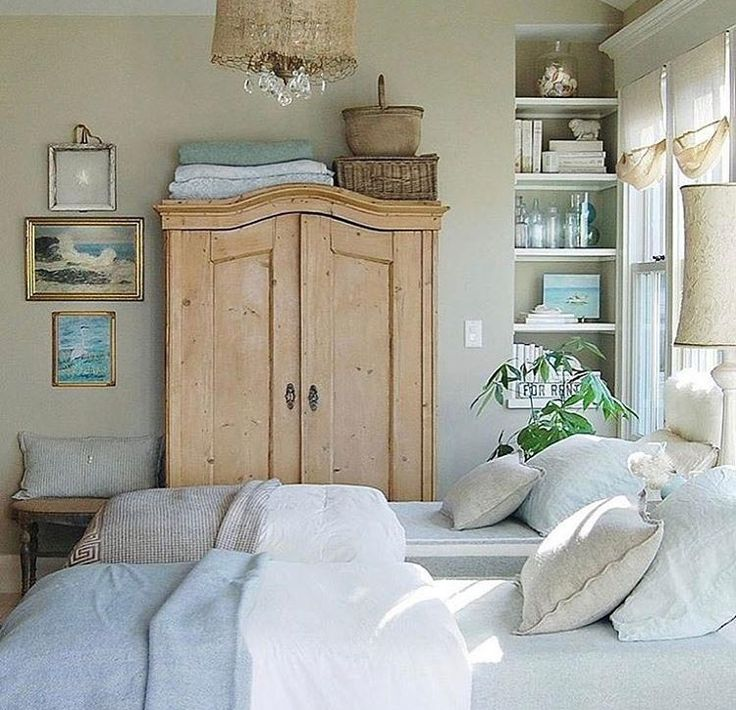 Couples Bedroom Decor: 17 Best Bedroom Ideas For Couples On Pinterest