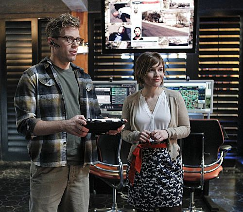 Beale and jones dating on ncis la