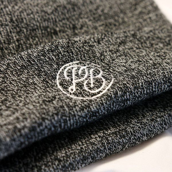 Beanie Hat - PointlessBlog | Official Online Store