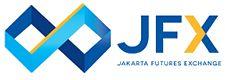 Profil PerusahaanPT. Equityworld Futures  PT. Equityworld Futures merupakan salah satu anggota Bursa Berjangka Jakarta (Jakarta Futures Exchange) yang resmi berdiri pada tahun 2005. Perusahaan telah berkembang pesat seiring meningkatnya minat masyarakat untuk berinvestasi di produk-produk finansial. Kini PT. Equityworld Futures memperkenalkan sistem transaksi secara online (E-Trade) yang dapat diakses langsung oleh client