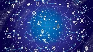 Pandit ji is the top astrologer in online Astrology specialist, because it shows the best image of astrology and that convey the right message to the customer. http://www.astrologerspecialist.com