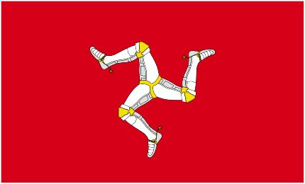 Image of Isle of Man