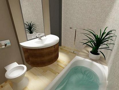 baños-pequeños-decoracion