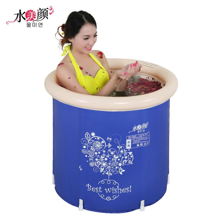 23 best ADULT Folding Bathtub images on Pinterest | Alibaba group ...