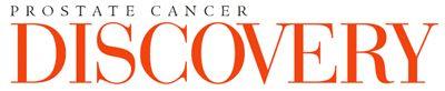 Johns Hopkins - Brady Urological Institute- Prostate Cancer Update