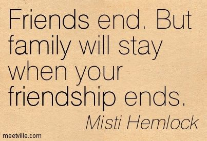 quotes about friendship ending over a guy 4 jpg Quotes