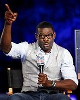 Image result for michael irvin pictures