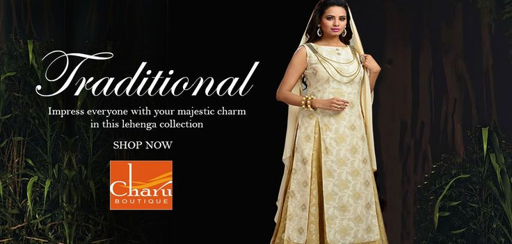 Stay Ahead in #Fashion #Trends! #Shop #Diwali #Special Trending #Collection in #SalwarSuits #sarees #Kurtis #Bottoms & Many More @CharuBoutique #Store #Sitabuldi #Nagpur