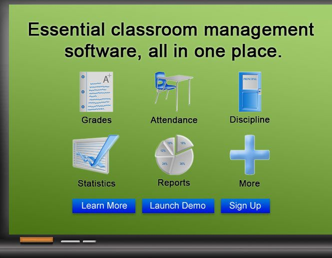gpa teacher free online gradebook demo grade book lesson planner