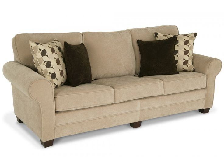 1000 ideas about queen sofa sleeper on pinterest for Beeson fabric queen sleeper chaise sofa