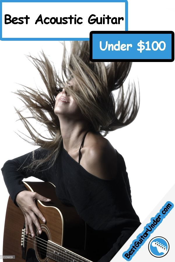5 Best Acoustic Guitar Under 100 In 2020 Buying Guide In 2020 Best Acoustic Guitar Acoustic Guitar Guitar