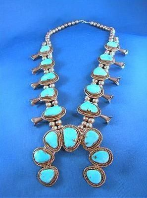 Indian Jewelry - Beautiful Bhai Dooj Gifts for Sisters *** Check this useful article by going to the link at the image. #IndianJewelry