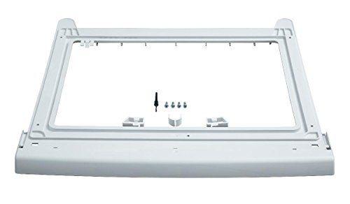 Siemens WZ11410 Trocknerzubehör / Verbindungssatz Bosch