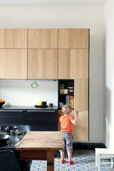 Apres-3-Ikea.png 386×578 pixels