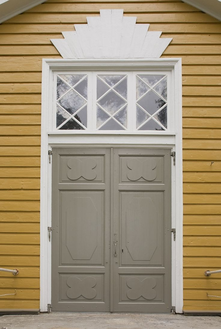 A bright  well painted  exterior can add curb appeal to your  building    Paint IdeasCurb AppealFacadesJoineryExteriorColours103 best Paint Ideas for Exterior Wood and Joinery images on  . Exterior Wood Paint Colours Uk. Home Design Ideas