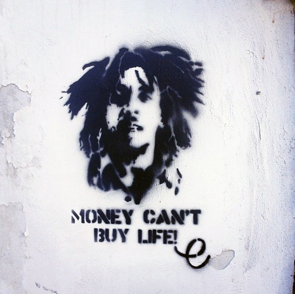 Bob Marley Death Quotes: 1000+ Images About Bob Marley Room Idea! On Pinterest