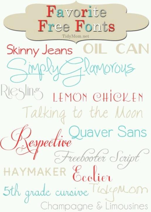 Tattoo fonts   # Pinterest++ for iPad #