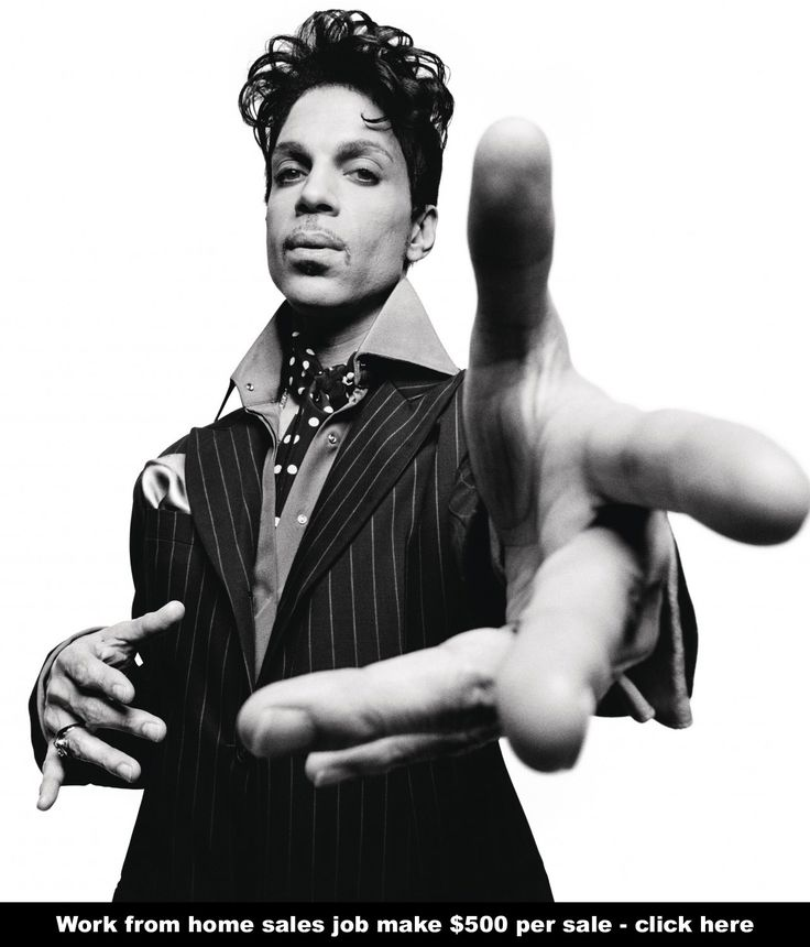 Prince classic black and white celebrity photo prince for Black and white celebrity prints