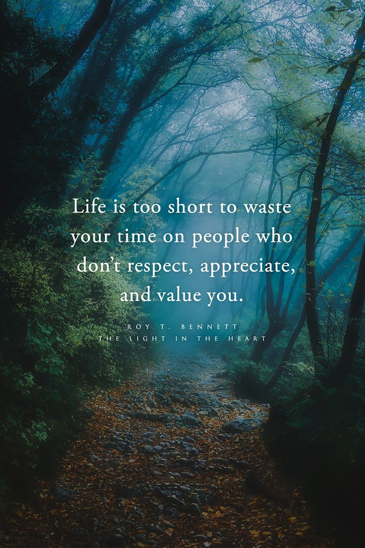 Spend Your Life With People Who Make You Smile Life Is Too Short Quotes Dont Waste Time Quotes Time Quotes Relationship