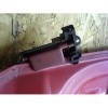 93 mustang glove box handle Buy For: $10.00