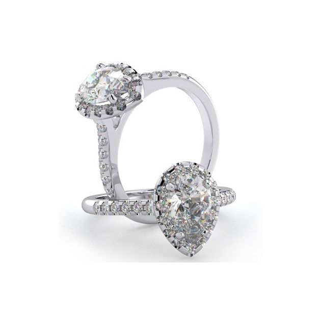 How to Purchase Diamond Rings Online in Melbourne