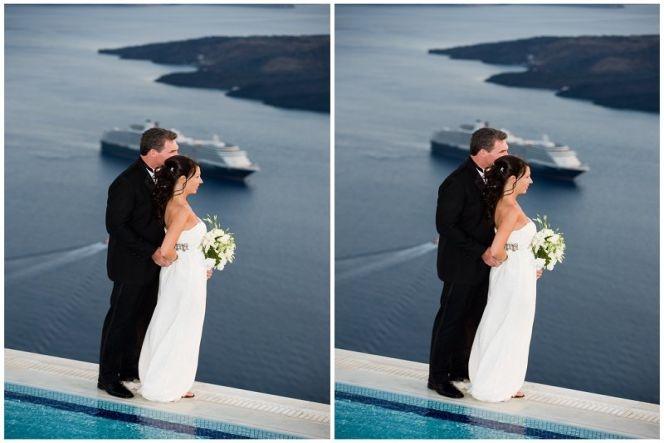 Γάμος στην Santorini_010