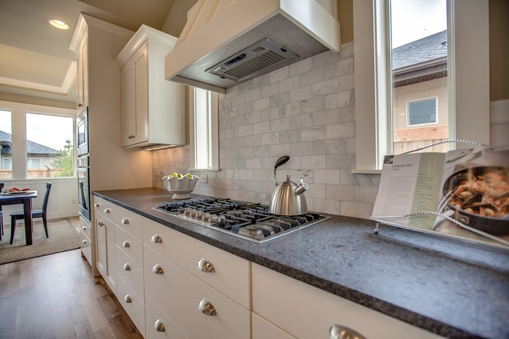 backsplashes for kitchen 25 best the sapphire floor plan amp design by alturas homes 1441