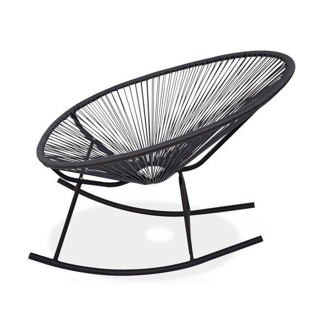 chaise bascule maison du monde cheval bascule musical h cm galopin maisons du monde with chaise. Black Bedroom Furniture Sets. Home Design Ideas