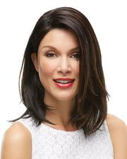Jon Renau Wigs, Hair Pieces - Best Wig Outlet®