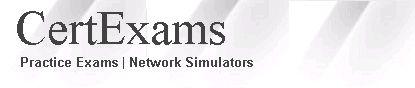 Download Juniper Network Simulator