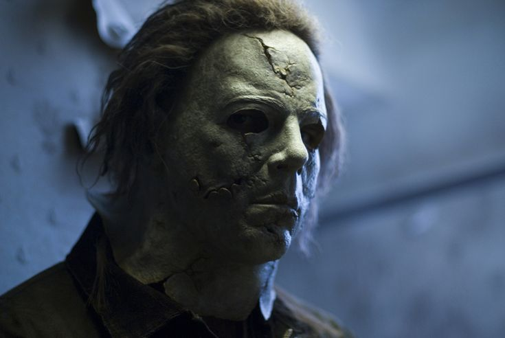 Halloween Movies Ranked from Worst to Best - http://collider.com/halloween-movies-ranked-worst-to-best/