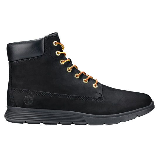 Timberland | Men's Killington 6-Inch Boots