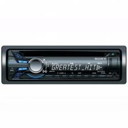 Sony Car CD Player CDX-GT527U,Sony CDX-GT527U Car CD Player,CDX-GT527U Sony Price