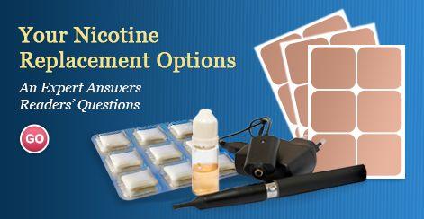 Smoking Cessation Health Center | Healthy Ways to Quit Smoking