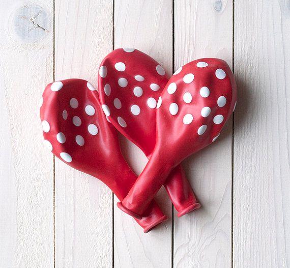 Per una festa di compleanno o baby shower, per chi cura ogni minimo dettaglio anche per un aperitivo casalingo o una merenda tra amici.