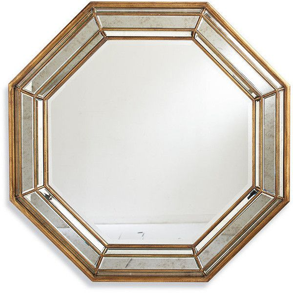 Best 25+ Oversized wall mirrors ideas on Pinterest Mirrors, Wall - home decor mirrors