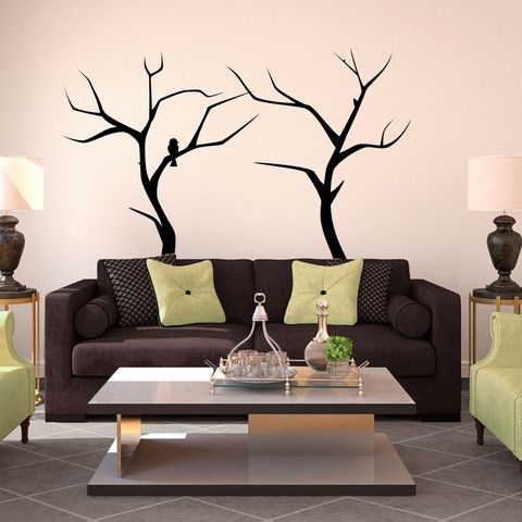 Ideal for homes, kids rooms, and schools.  Visit this link for more designs: https://limelight-vinyl.myshopify.com/