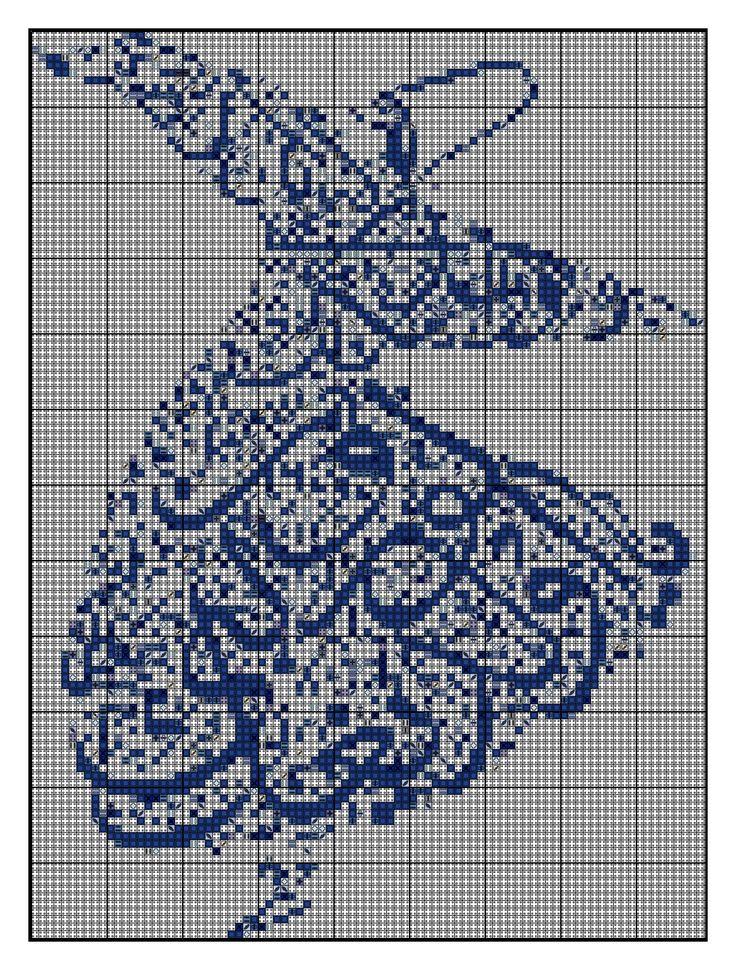 Design:Senazen
