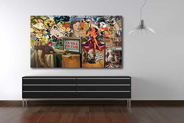 21 best images about living room izoa on pinterest baroque tvs and pip studio. Black Bedroom Furniture Sets. Home Design Ideas