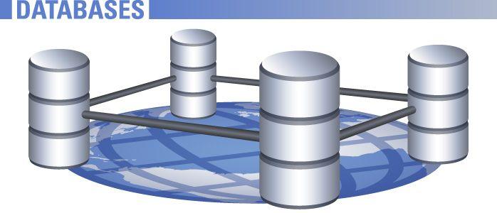 9 Langkah Merancang Database