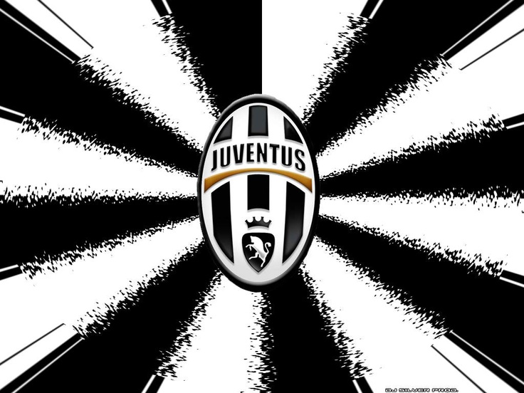 Pronostic Ligue des Champions : Juventus Turin – Celtic Glasgow