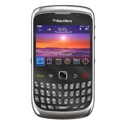 This unlocked cell phone will work on GSM carries like AT and T-Mobile. Unlocked Quad-Band GSM cell phone compatible with 3G HSDPA 850/900/1700/1900/2100 plus GPRS/EDGE data capabilities.