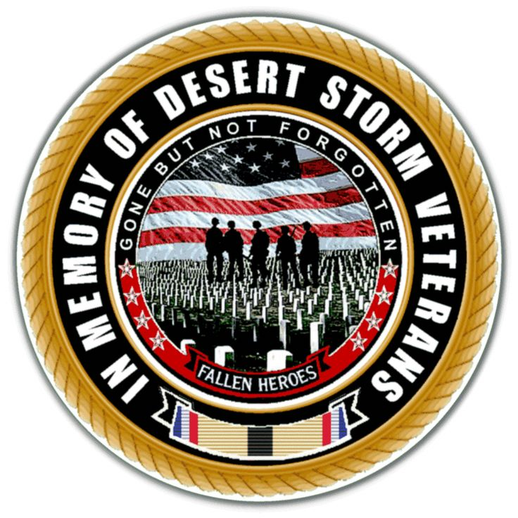 3 Military veterans, Vietnam war, Vietnam vets