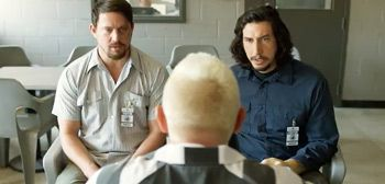 First #Steven Soderbergh s New Heist Comedy Logan Lucky #Movies #comedy #first #heist #logan