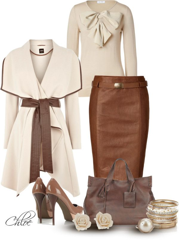 """Coat Crave"" by chloe-813 ❤ liked on Polyvore"