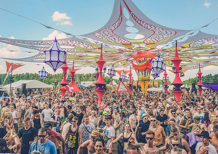 #goa #festival #party #deutschland #psychedelic #trance #proggy